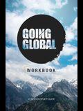 Going Global Workbook
