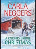 A Knights Bridge Christmas (Swift River Valley)