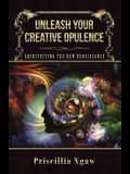 Unleash Your Creative Opulence: Architecting the New Renaissance