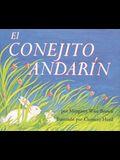 El Conejito Andarín: The Runaway Bunny (Spanish Edition)