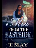 Mia From the Eastside