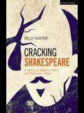 Cracking Shakespeare