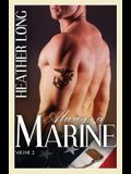 Always a Marine - Volume 2