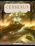Cerberus (Monsters of Mythology)