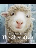 The SheepOver (Sweet Pea & Friends)