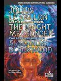 Julius LeVallon / The Bright Messenger