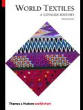 World Textiles: A Concise History