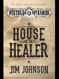 House of the Healer