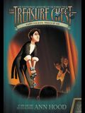 Harry Houdini #4: Prince of Air (The Treasure Chest)