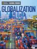 Global Issues: Globalization (above level)