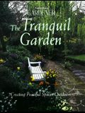 Country Living Gardener the Tranquil Garden
