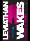 Leviathan Wakes: 10th Anniversary Edition