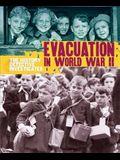 The History Detective Investigates: Evacuation in World War II