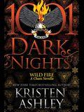 Wild Fire: A Chaos Novella