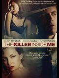 The Killer Inside Me