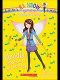 Claudia, El Hada de Los Accesorios (Claudia, the Fairy of the Accessories)