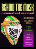 Behind the Mask: The Ian Young Goaliending Method