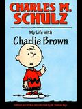 My Life with Charlie Brown