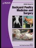 BSAVA Manual of Backyard Poultry