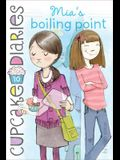 Mia's Boiling Point, Volume 10