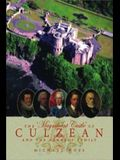 The 'Magnificent Castle' of Culzean and the Kennedy Family