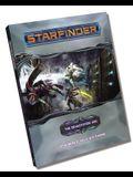 Starfinder Pawns: The Devastation Ark Pawn Collection