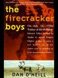 The Firecracker Boys