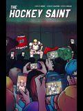 The Hockey Saint