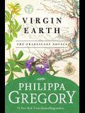 Virgin Earth, 2