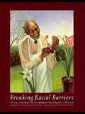 Breaking Racial Barriers: African Americans in the Harmon Foundation Collection
