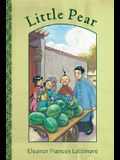 Little Pear: The Story of a Little Chinese Boy