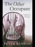 The Other Occupant