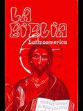 La Biblia Latinoamerica/The Latin American Bible