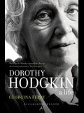 Dorothy Hodgkin: A Life