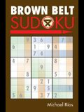 Brown Belt Sudoku(r)