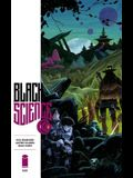 Black Science, Volume 2: Welcome, Nowhere