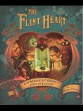 The Flint Heart: A Fairy Story