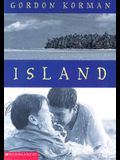 Island Boxset
