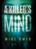 A Killer's Mind (Zoe Bentley Mystery)