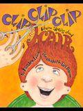 Clip Clip Clip: Three Stories about Hair