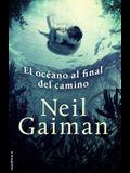 El Oceano al Final del Camino = The Ocean at the End of the Lane
