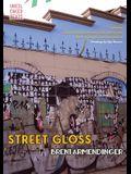 Street Gloss