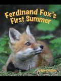 Ferdinand Fox's First Summer