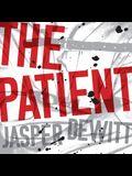 The Patient Lib/E