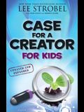Case for a Creator for Kids (Case for... Series for Kids)