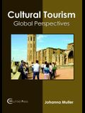 Cultural Tourism: Global Perspectives