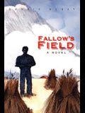 Fallow's Field