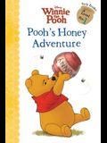 Pooh's Honey Adventure