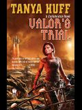 Valor's Trial