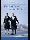 The Riddle of Amish Culture